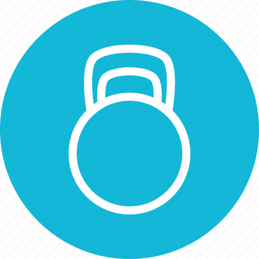 gauge, kg, mass, measure icon icon