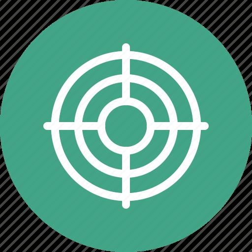goal, see, target icon, • aim icon