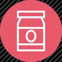 drugs, healthcare, medical, pills icon icon