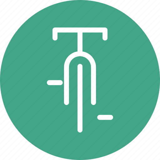 bicycle, cycle, cycling, travel icon icon