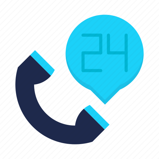 call, commerce, communication, fast, help, support icon