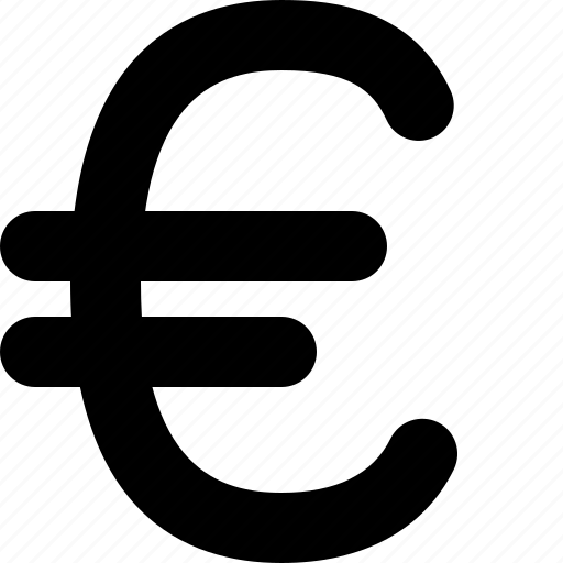 cash, currency, euro, euro currency, europe, price icon