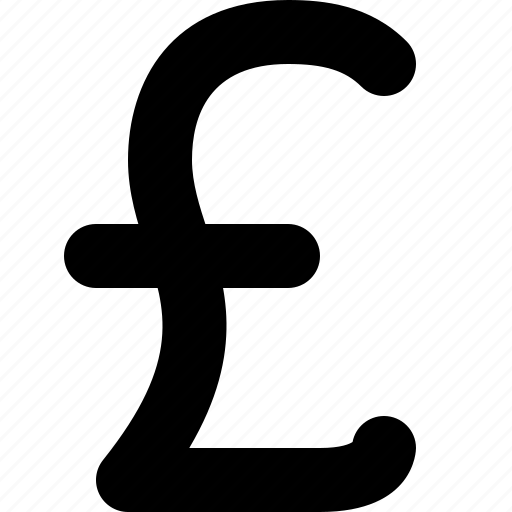 brexit, currency, pound, pound sterling currency, price, sterling icon