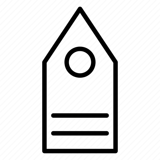 brand, commerce, mark, price, select, tag icon