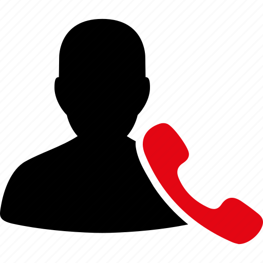 call, communication, operator, phone, service, support, telephone icon