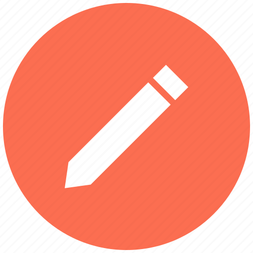 Document edit, edit, file editing, modify, pen, pencil, write icon - Download on Iconfinder