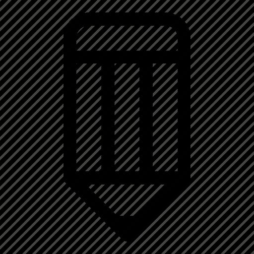 change, description, design, draw, edit, pencil, write icon