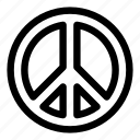 earth, globe, love, peace, romantic, symbols, world icon