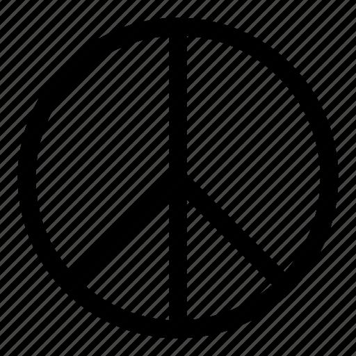 earth, globe, love, peace, romantic, symbols, world icon
