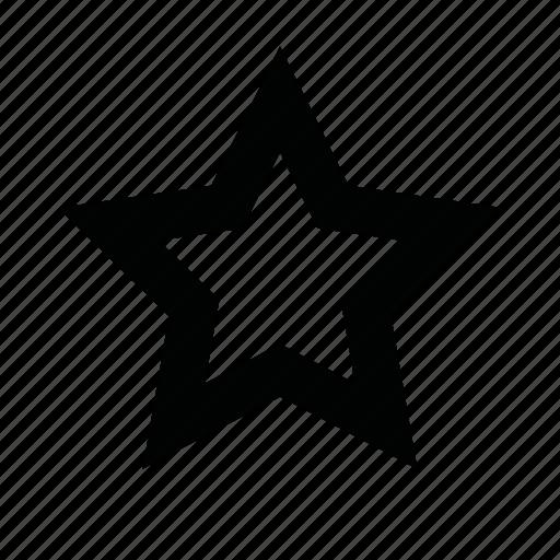 achievement, badge, best, bookmark, favorite, favorites, ui icon