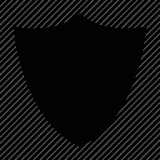 armor, defense, protection, secure, shield icon