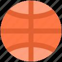 app, basketball, business, football, league, team