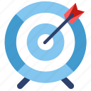 app, arrow, business, darts, hunter, shoot