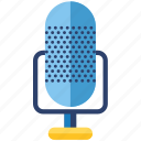 app, business, lavalier, mic, microphone, mike