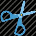 app, business, knife, pliers, scissors, shears
