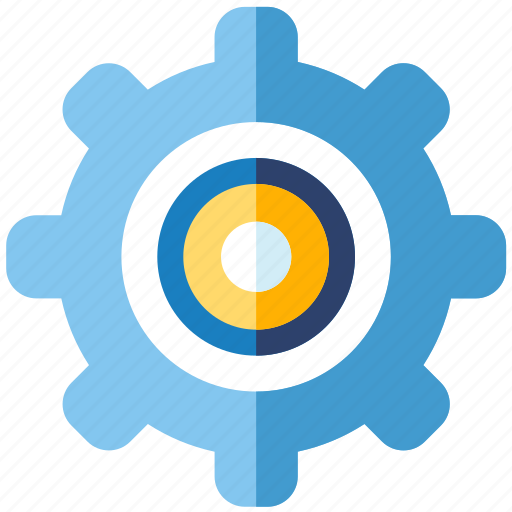 App, business, dictated, laid, put, set, up icon - Download on Iconfinder