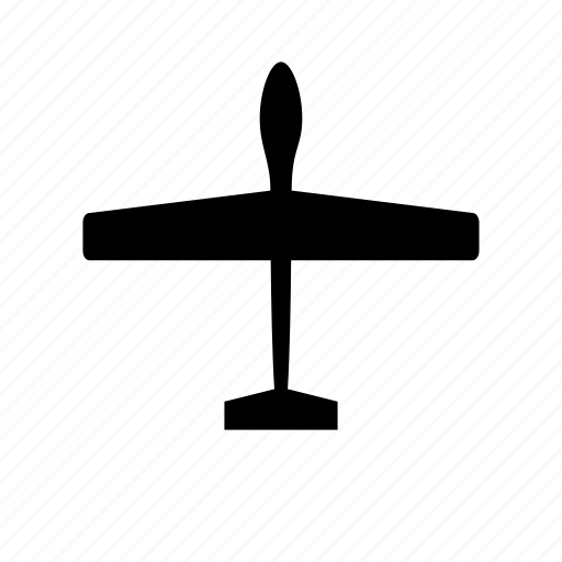 glider, glider pilot, gliding icon