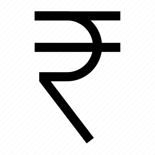 Currency, finance, money, payment, rupee icon - Download on Iconfinder