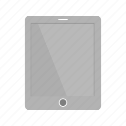 communication, display, equipment, hardware, screen, smart device, touch icon