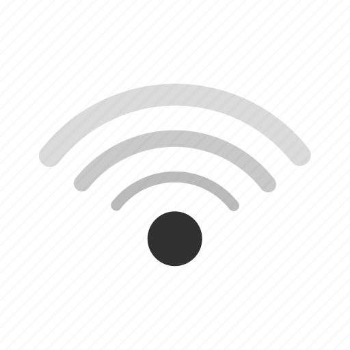 communication, internet, network, sign, signals, web, wireless icon