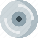 cd, data, disk, dvd, media, network, storage