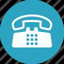 call us, contact us, customer service, phone