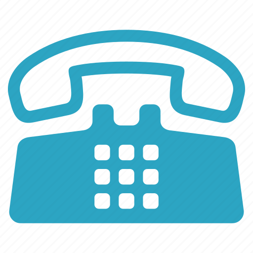 Call us, contact us, customer service, telephone icon - Download on Iconfinder