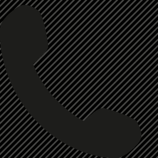 Kết quả hình ảnh cho icon phone