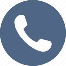 call, communication, mobile, phone, talk, telephone icon