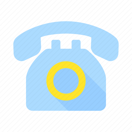 call, communication, message, mobile, number, phone, telephone icon