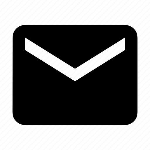 chat, contact, email, inbox, marketing, web icon