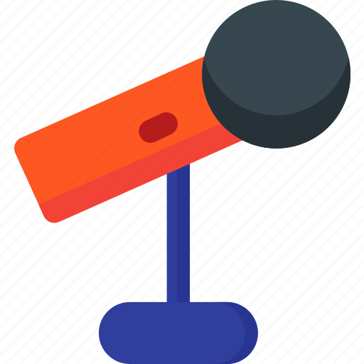 audio, instrument, mic, microphone, multimedia, music, radio icon
