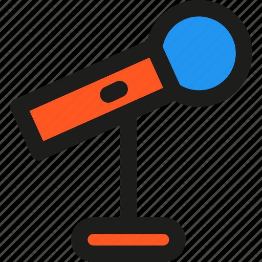 communication, conversation, mic, speak, speech, talk, voice icon