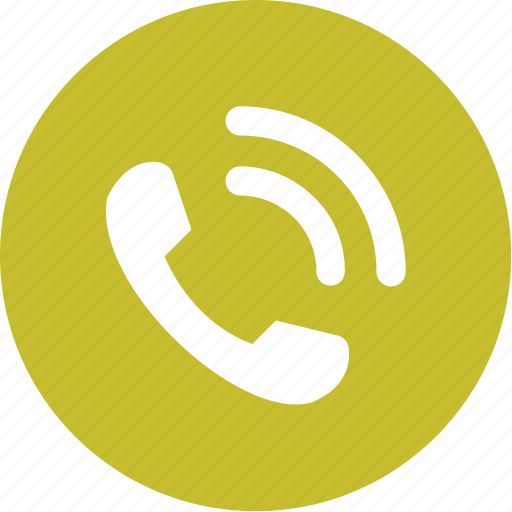call, phone, ring, speaker, talk, telephone icon