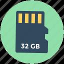 data storage, memory card, memory storage, sd card, storage device