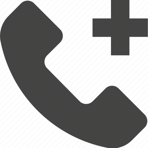 add, call, communication, email, interface, message, phone, ui icon