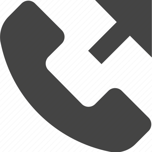 call, communication, email, forward, interface, message, phone, ui icon