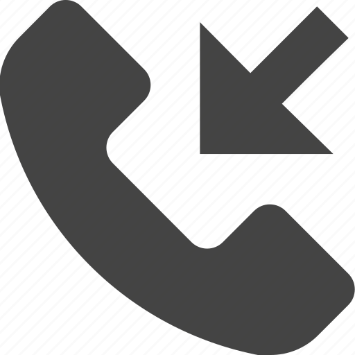call, communication, email, hang, interface, message, phone, ui icon