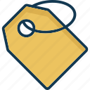 key, keychain, keyring, seo icon