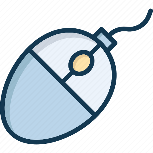 computer mouse, cursor, hover, mouse icon