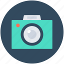 camera, digital camera, photo camera, photo shoot, photography icon