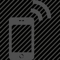 call, phone, signal, telephone, wifi, wireless icon