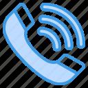 phone, ringing, call, communication, telephone, interaction, talk