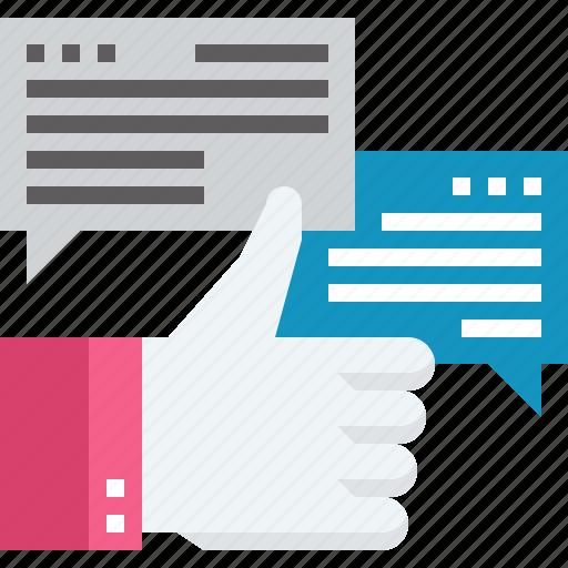 advertising, campaign, communication, like, marketing, media, social icon