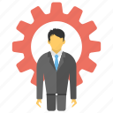 business development, business growth, business success, business technology, economic development icon