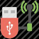 usb dongle, usb wifi, wifi, wifi adapter, wireless usb