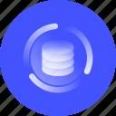 database, server, backup, xml, sql, information, storage