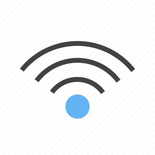communication, internet, network, sign, signals, web, wireless icon