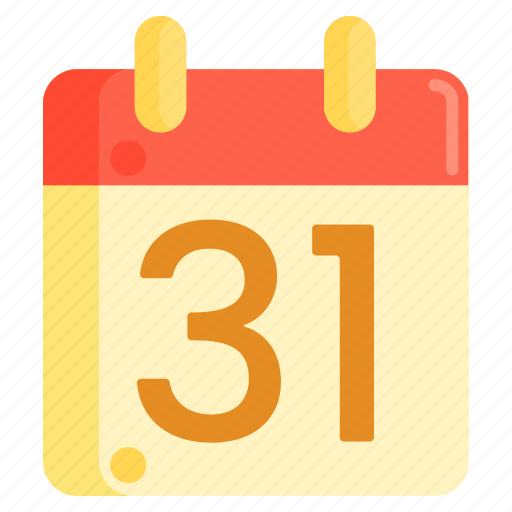 Calendar Booking Icon : Appointment booking calendar deadline due date