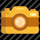 camera, digital camera, photography